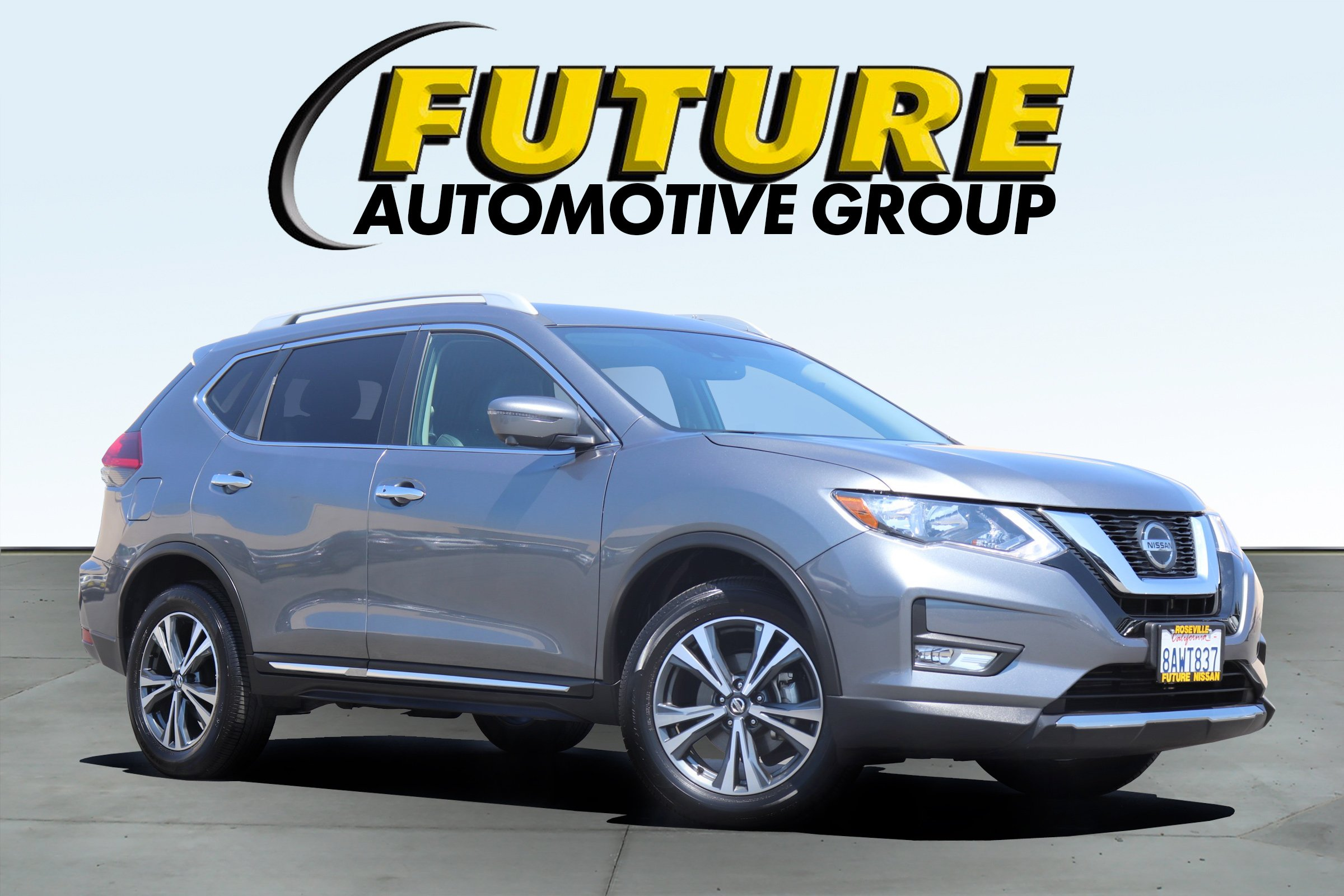 Nissan Rogue Owners Manual: Battery