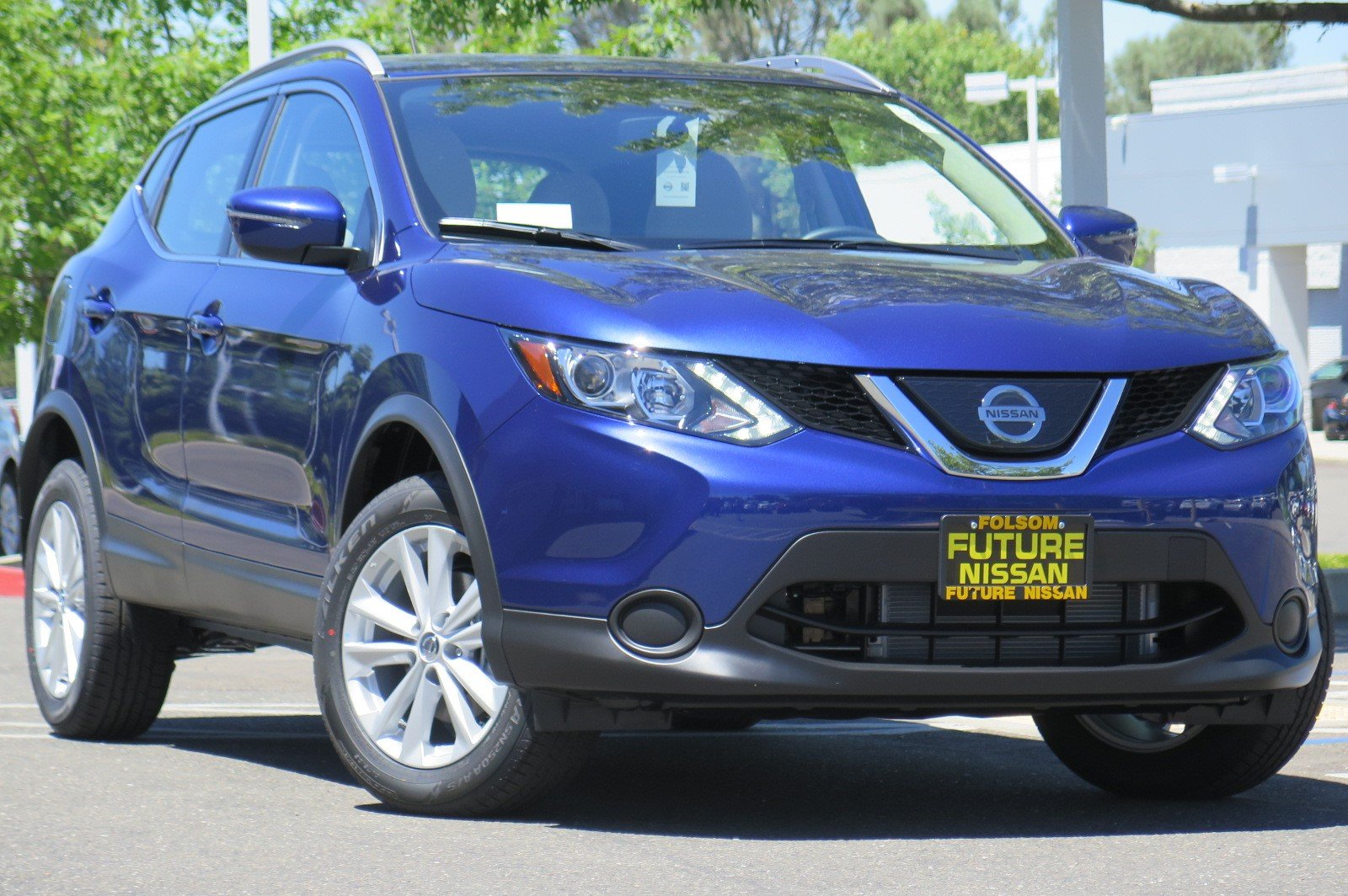 Nissan Rogue Service Manual: Restraints