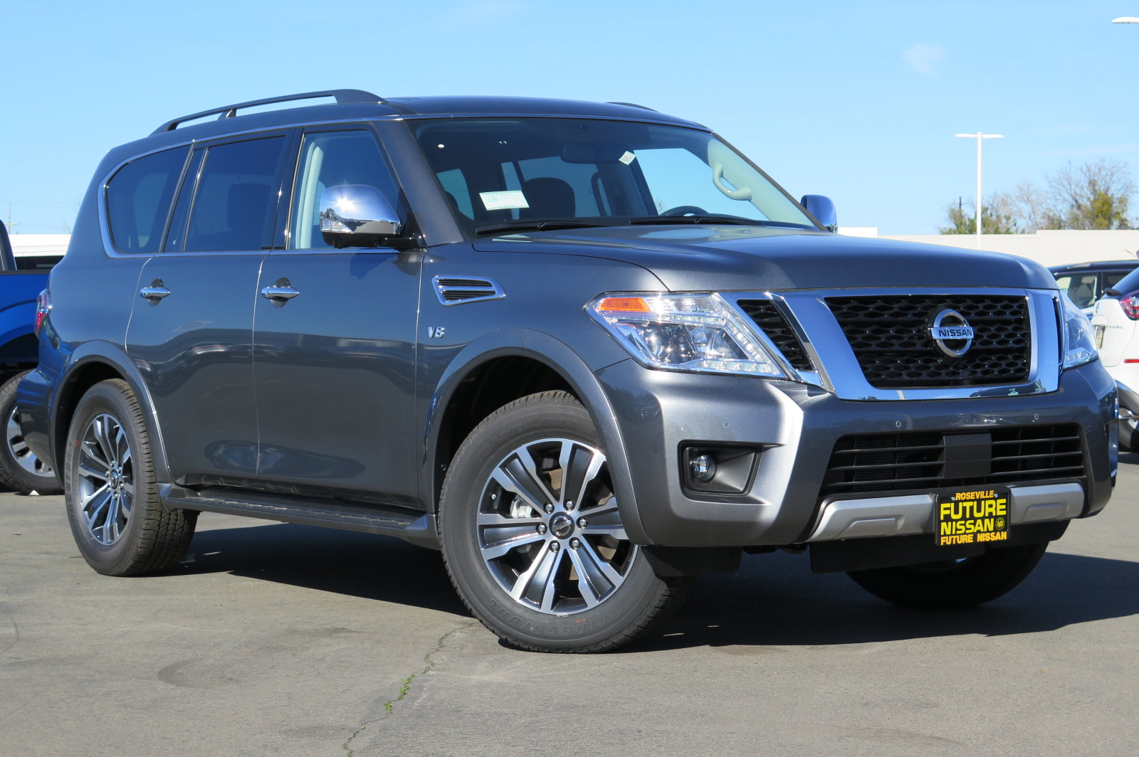 2017 nissan armada reviews ratings 2017 nissan armada review top speed uncategorized 2017. Black Bedroom Furniture Sets. Home Design Ideas