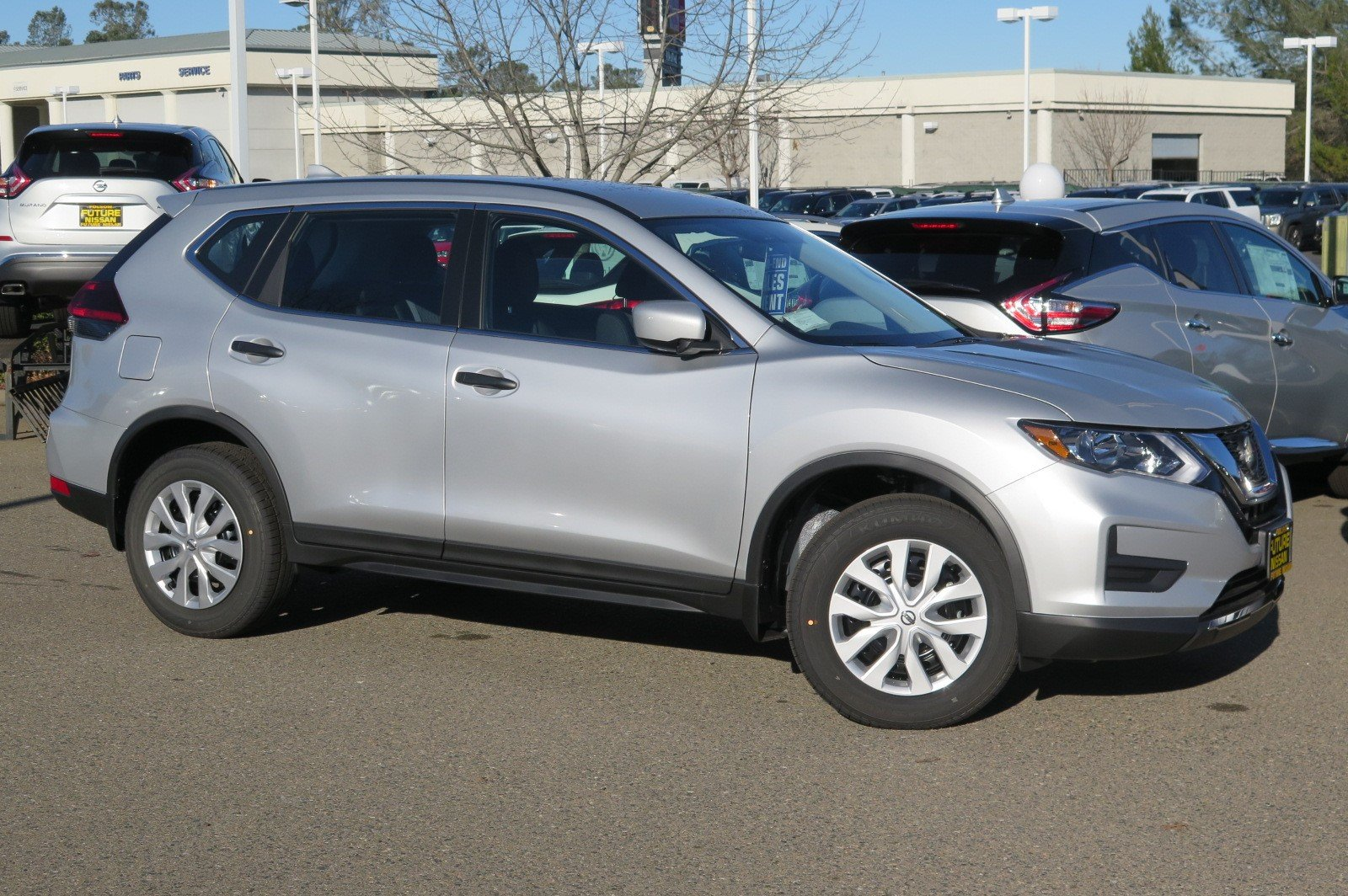 s used ga nissan sale in rogue for cc conyers