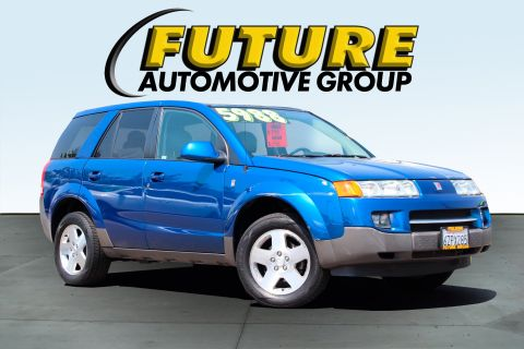 Used Nissan Cars, Trucks & SUVs | Future Nissan of Roseville |